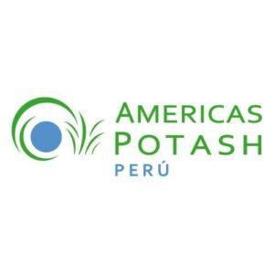 america-potash-peru