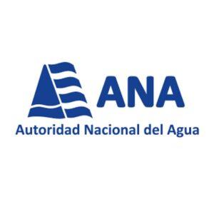 asociacion-nacional-del-agua
