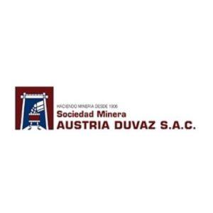 austria-duvaz