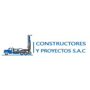 construcciones-proyectos-sac