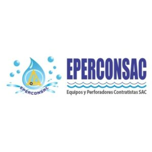 eperconsac