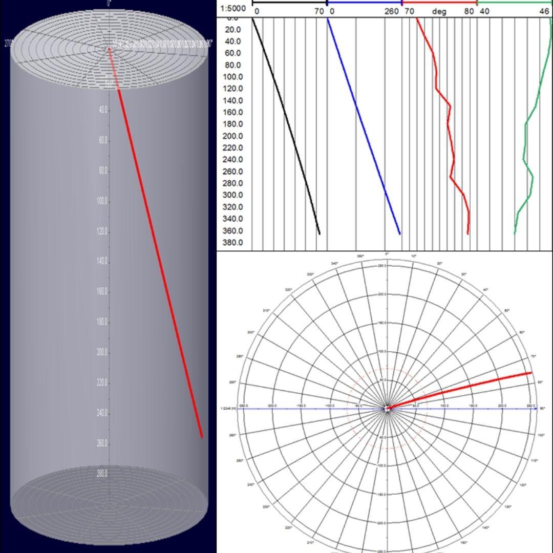 geofísica perú (1)