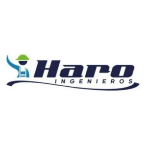 haro-ingenieros