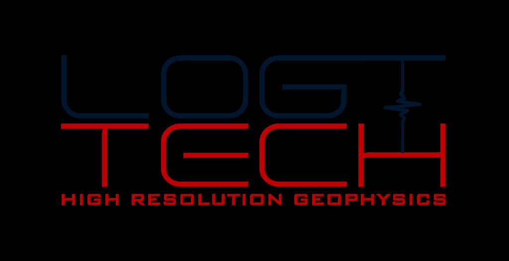 Log tech