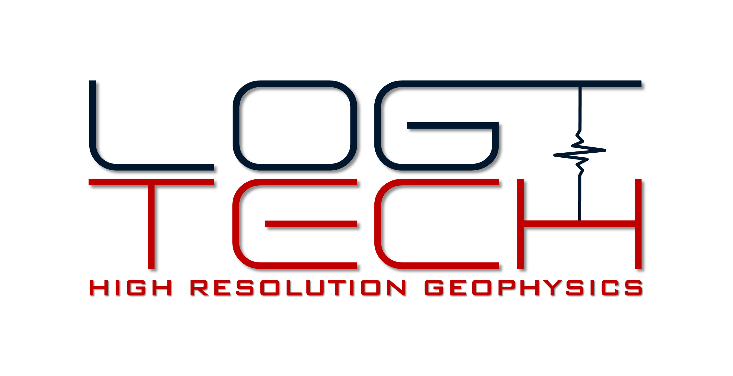 logo-log-tech-geofisica