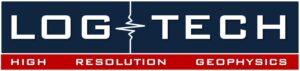 logtech-logo (2)