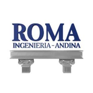 roma-ingenieria-andina