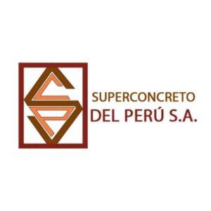 superconcreto-del-peru