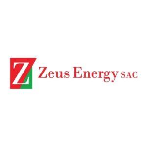 zeus-energy